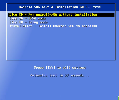 android_boot_43-b93a6651d96673c2