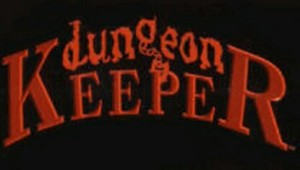 wpid-Dungeon-keeper-logo.jpg