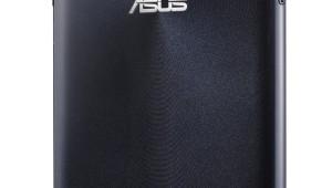 ASUS-Fonepad-7_03