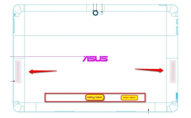 ASUS-TF502T-Nexus-10