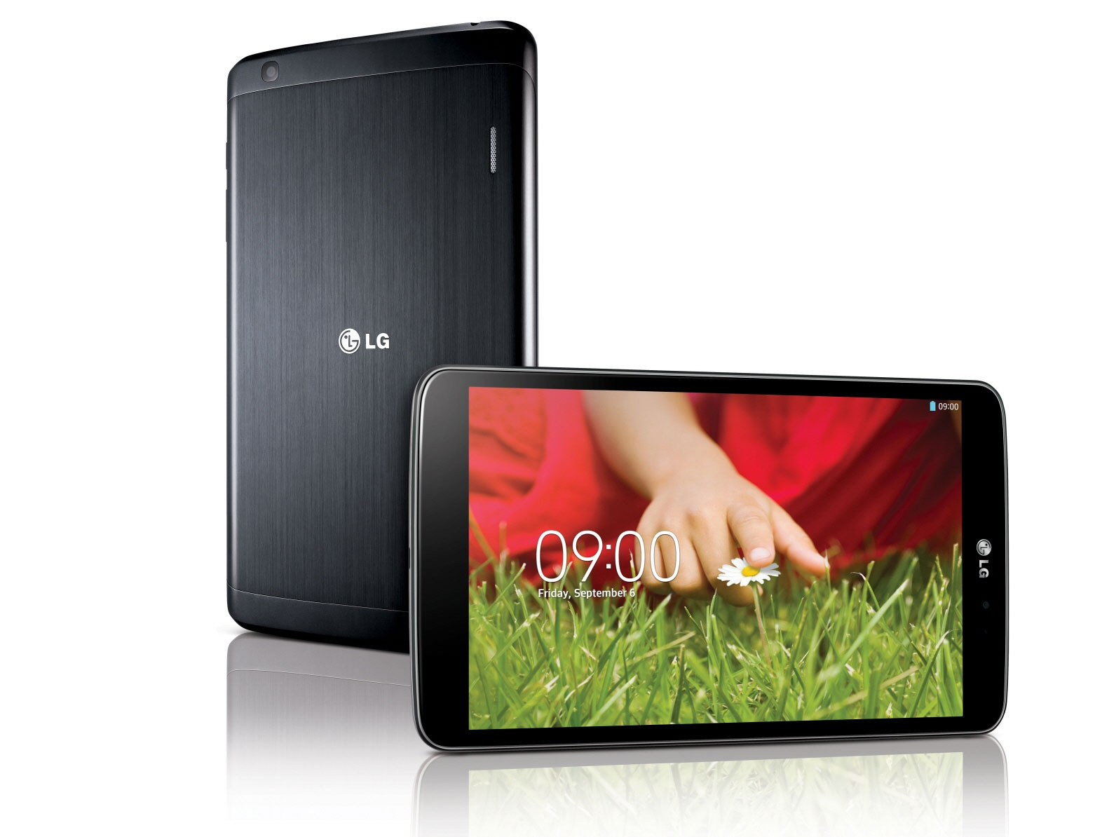 LG-G-Pad-8.3_black