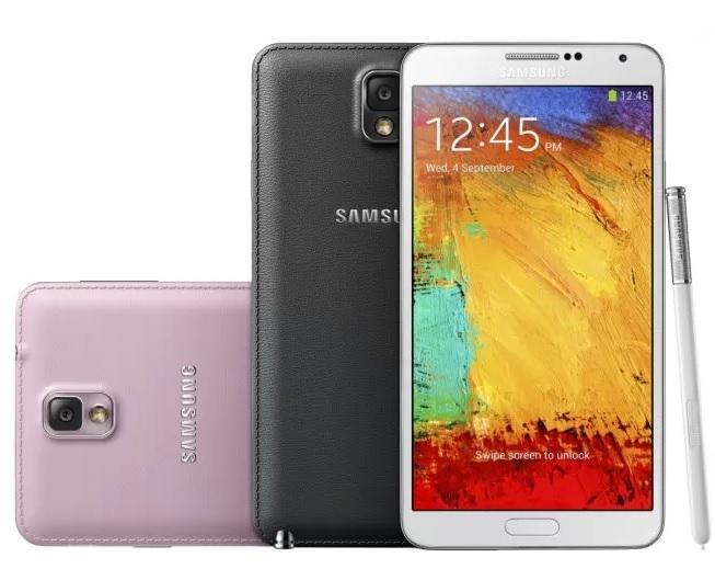 Samsung-Galaxy-Note-3_Main