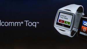 Toq-5-640x236