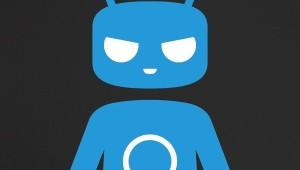 cyanogenmod-cid-mascot