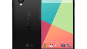 google-nexus-5-erste-gerenderte-bilder-im-netz