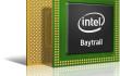 intel-bay-trail-processor-370x229_01