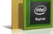 intel-bay-trail-processor-370x229_01