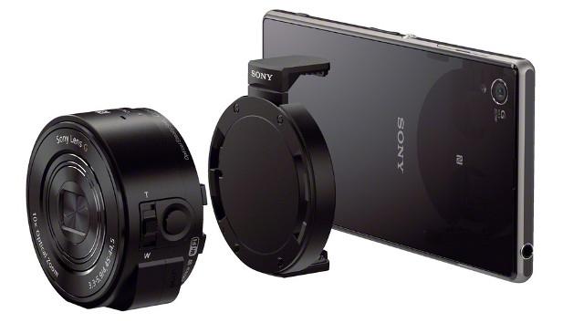 sony-lens-g-1