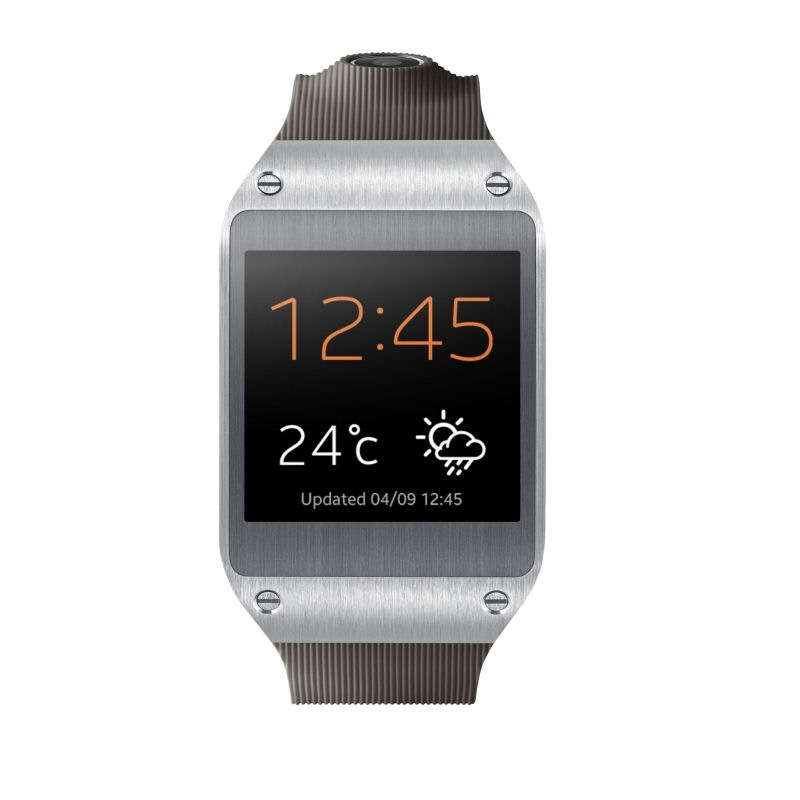 Galaxy_Gear_001_Front_Mocha_Gray-5047a133207755ac