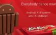 Kitkat4.4