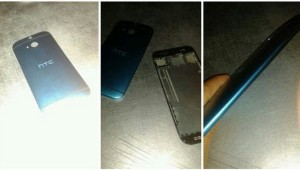 HTC-M8-back-cover