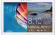 Samsung Galaxy Tab 2014 Edition
