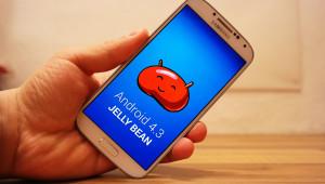 Samsung_Galaxy_S4_43Update