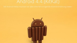 android-4-4-kitkat-google-experience