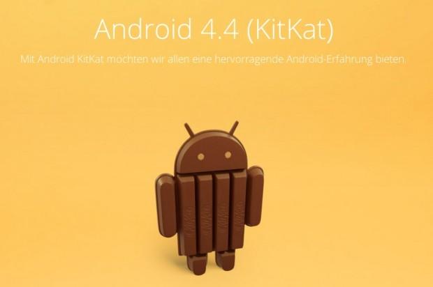 android-4-4-kitkat-google-experience