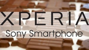 android-updates-sony-xperia