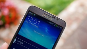 87d0sung-Galaxy-Round-Hands-On-AA-17-of-19-645x362