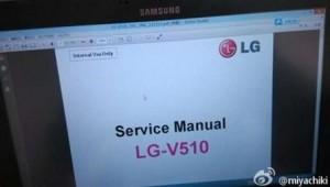 LG-V510-Nexus-8