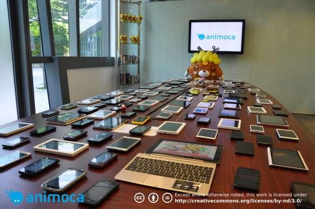 Bildquelle: animoca.com