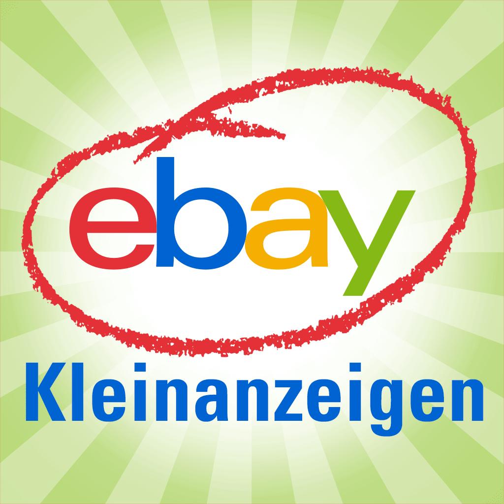 ebay kleinanzeigen auf dem pr fstand android news blog kostenlos aktuelle android news. Black Bedroom Furniture Sets. Home Design Ideas