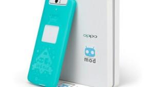 wpid-640-640-oppo-N1-cyanogenmod-cover.jpg