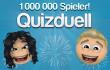 Quizduell-1Mio