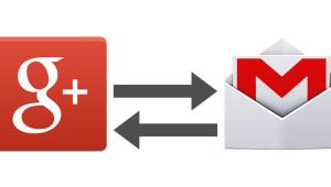 Gmail_Neuerung