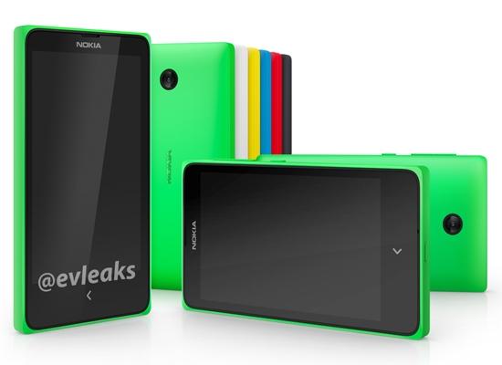 Nokia-Normandy_render
