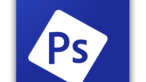 Photoshop-Express-Logo