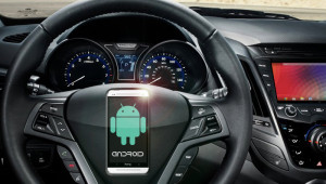 coches-autos-android-open-automotive-alliance