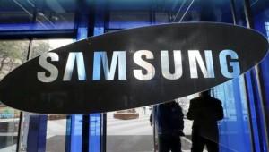 Samsung (Symbolfoto)