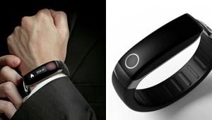 wpid-lg-lifeband-touch.jpg