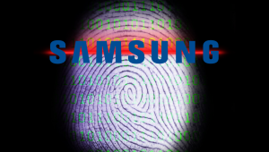 1384724109_logo_samsung