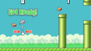 Flappy_Bird_Android_Game