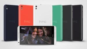 HTC-Desire-816-500x280