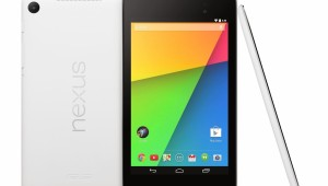 google-nexus-7-white