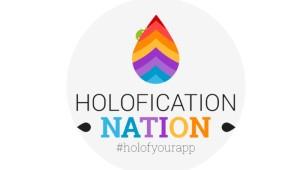 holofication-nation