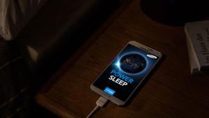 power_sleep_image_galaxy_note3_nachtkasten_02