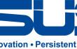 ASUS-Logo-2009