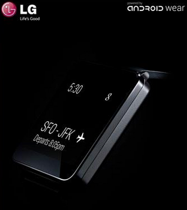 Android_Wear_LG_G_Watch