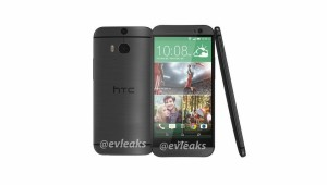 HTC-One-2014-Grau-Header