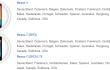 Das Nexus 5 und Nexus 7 (2013) sind nun auch in Österreich über den Play Store verfügbar
