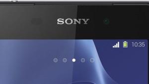 Sony-Xperia-Z2-f972x583-ffffff-C-f7e09703-969276261