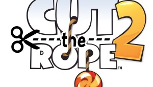 cut-the-rope-2_logo