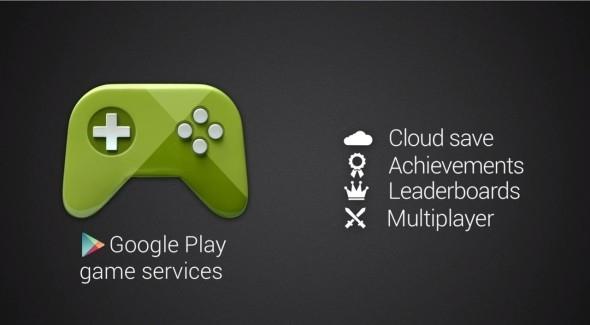 googleplaygames-590x325