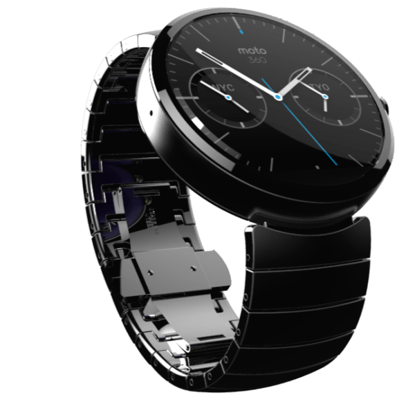 Android_Wear_Moto_360