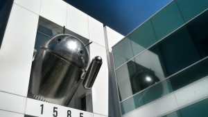 android-silver-program