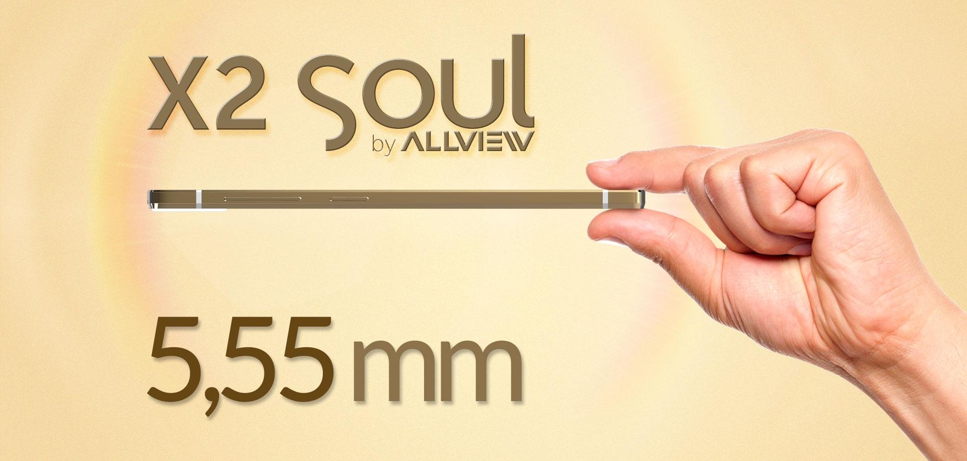 Allview_X2Soul_2