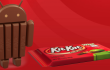 Android 4.4 KitKat | © Android Geeks (www.android.gs)