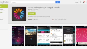 Artikelbild_momondo_App